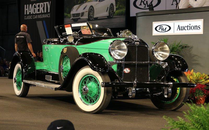 1929-auburn-120-eight-Speedster-3160