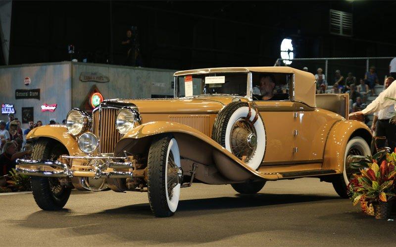 1930-cord-l29-cabriolet-3159-2