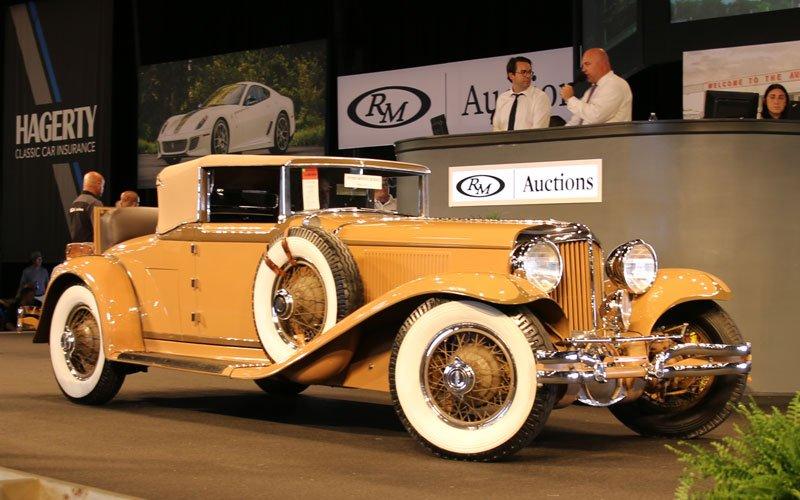 1930-cord-l29-cabriolet-3159-3