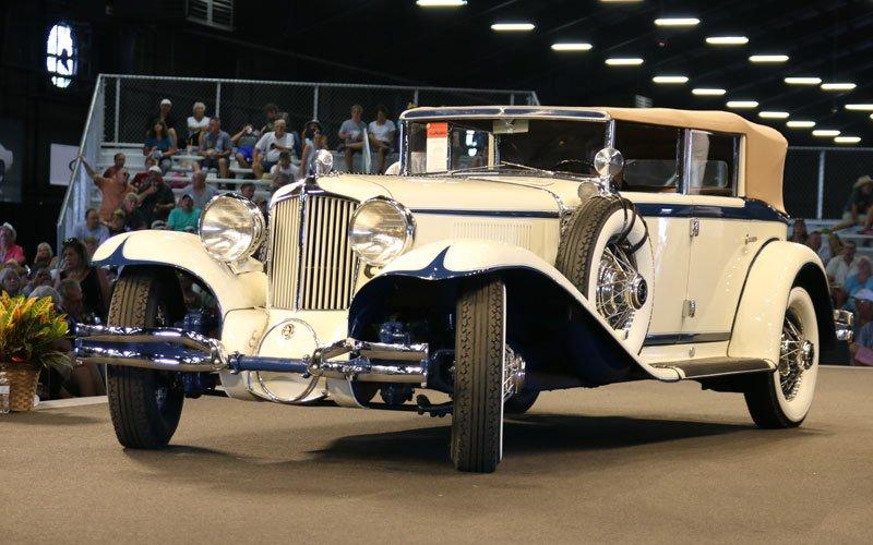 1930-cord-l29-phaeton-3170