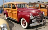 1941-Plymouth-Woody