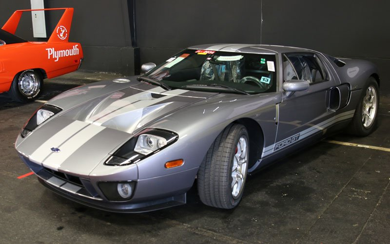 2006-ford-gt-fall-auburn-auction