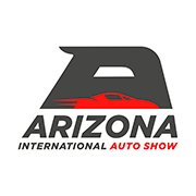 Arizona Intl Auto Show