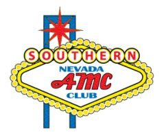 southern-nevada-amc-club