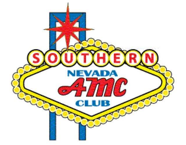 southern-nevada-amc-club