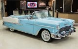 Top 10 Most Popular Collector Cars