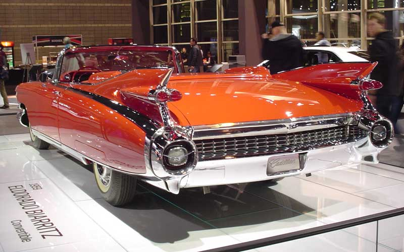 1959-eldorado-biarritz-convertible