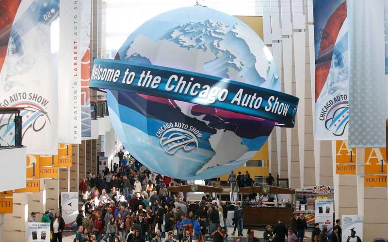 2019-chicago-auto-show-globe