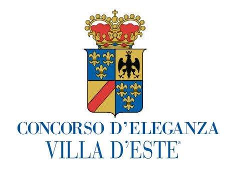 CONCORSO-DELEGANZA