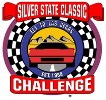silver state classic