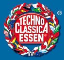 techno-classica-essen