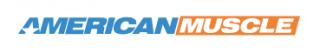 AmericanMuscle-logo
