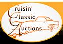 crusin-classic-auctions