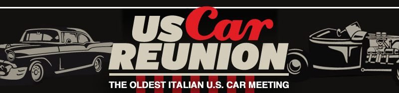 us-car-reunion-italy