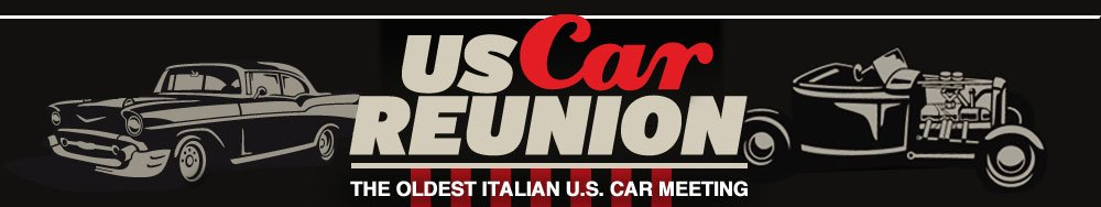 us-car-reunion-italy