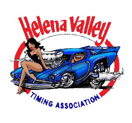 Helena Valley Timing Association
