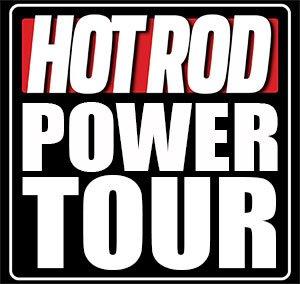 hot-rod-power-tour