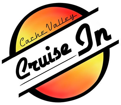 cache-valley-cruise-in