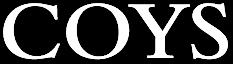 coys-logo