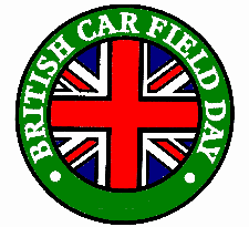 British-Car-Field-Day-logo