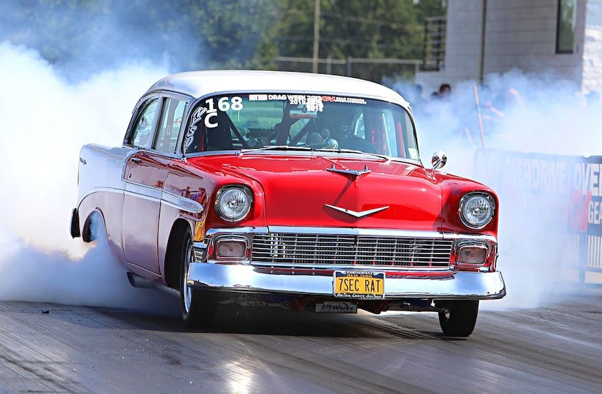 Hot-Rods-Drag-Week
