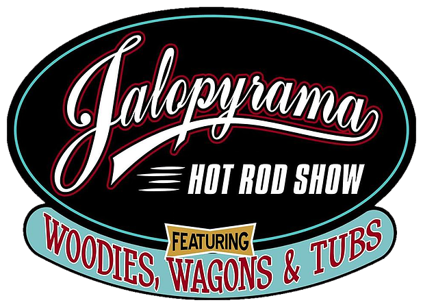Jalopyrama-Hot-Rod-Show
