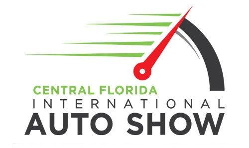 central-florida-intl-auto-show