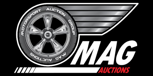 MAG-Auctions