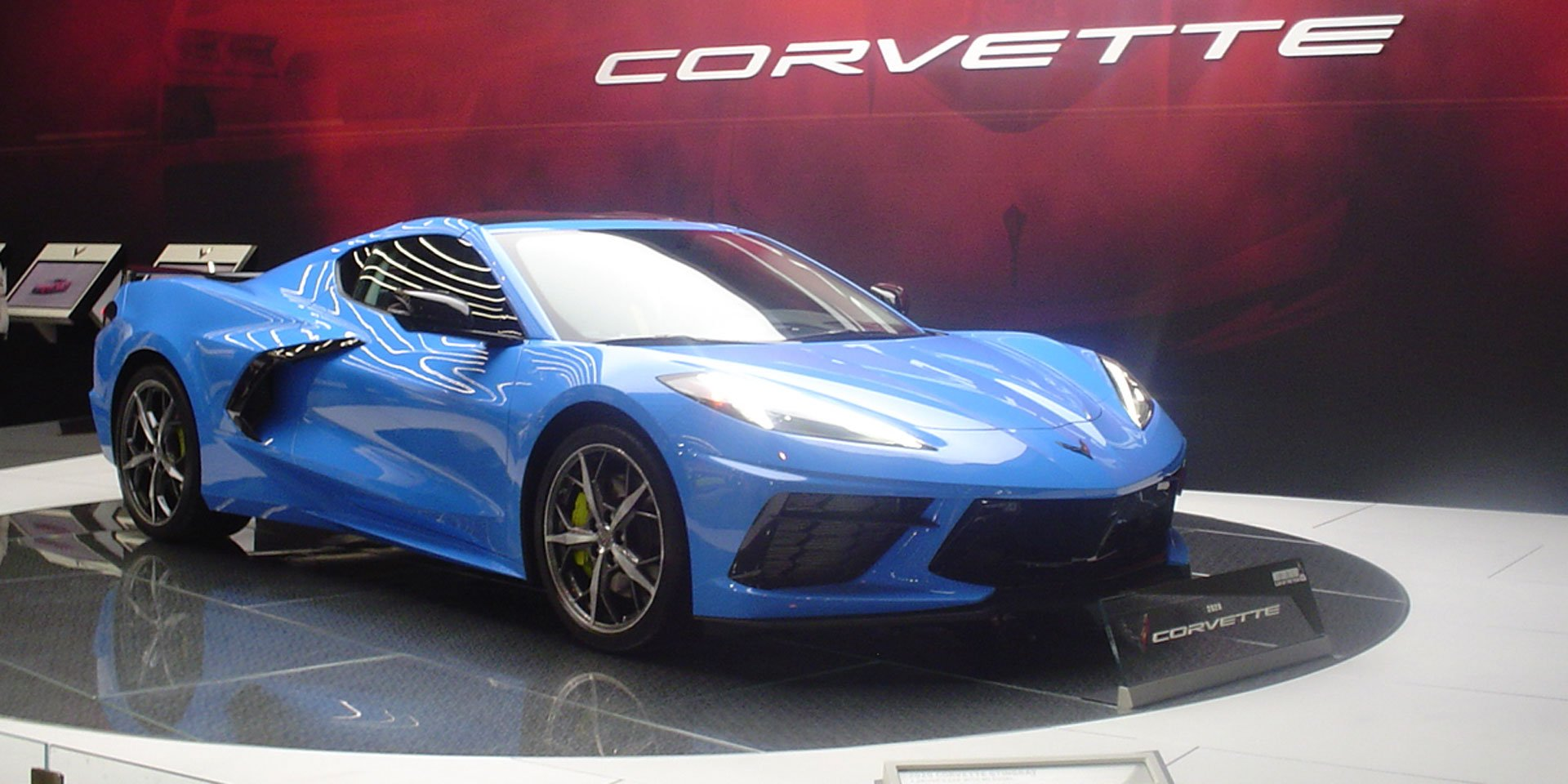 2020-Chevy-Corvette