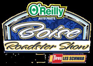Boise Roadster Show
