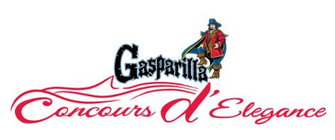 Gasparilla Concours d' Elegance