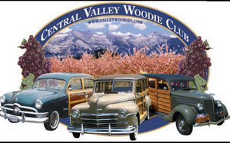 woodies in the valley