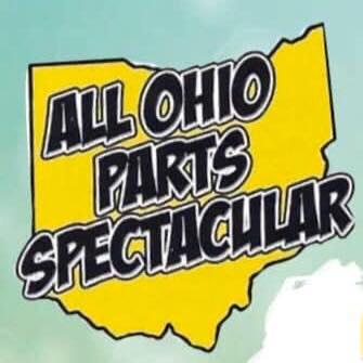 All Ohio Parts Spectacular