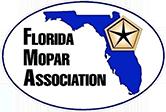 33rd Annual Sunshine State Mopar Car Show and Swap Meet