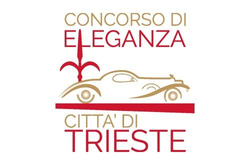 Concorso di Eleganza di Città di Trieste